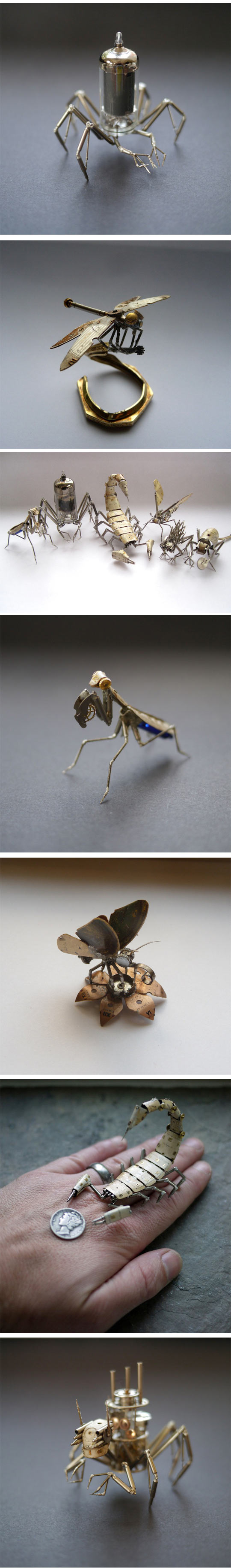 cool-insects-steampunk-watch-parts-metal