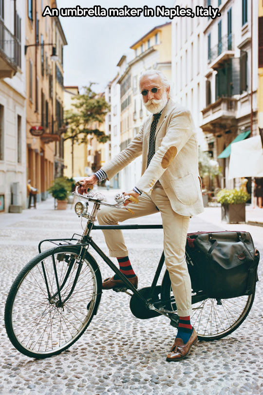 cool-man-bike-umbrella-maker-Italy