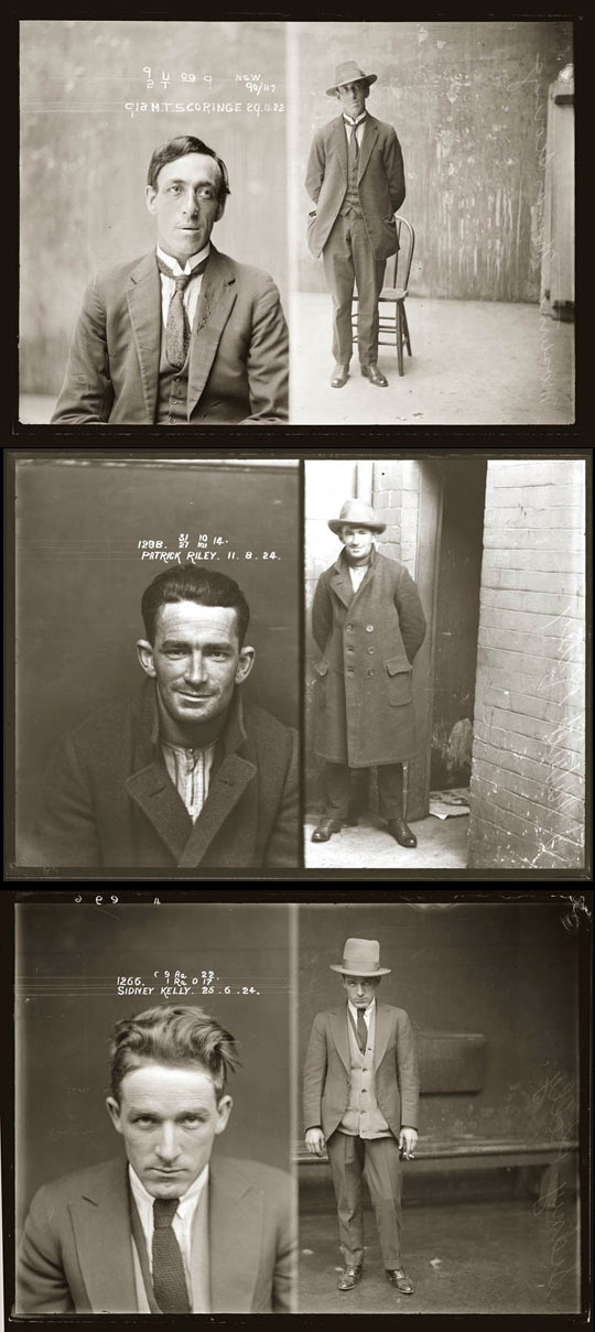 cool-police-mugshots-old-pictures-fancy