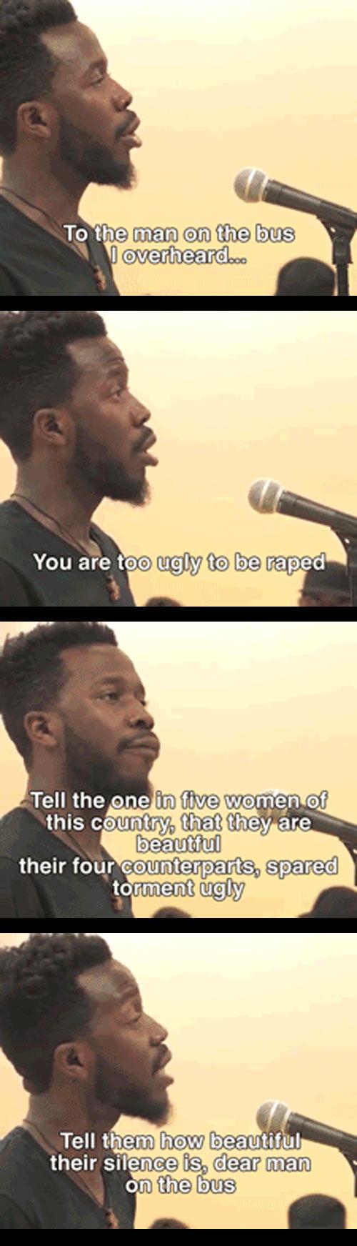 cool-powerful-words-man-speech