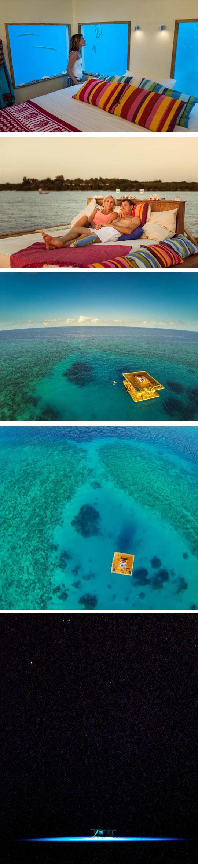 cool-underwater-bedroom-floating-hotel-night