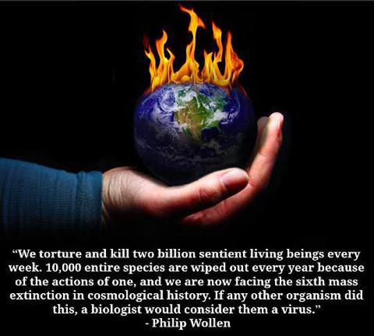 cool-world-fire-hand-virus-human
