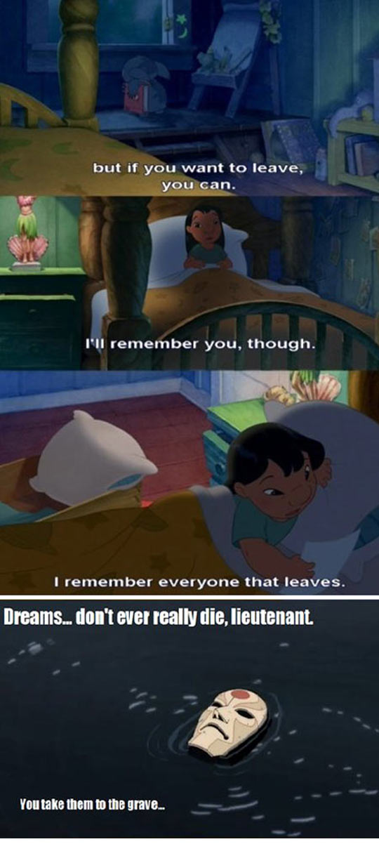 cute-feelings-sad-memories-Lilo-Stitch