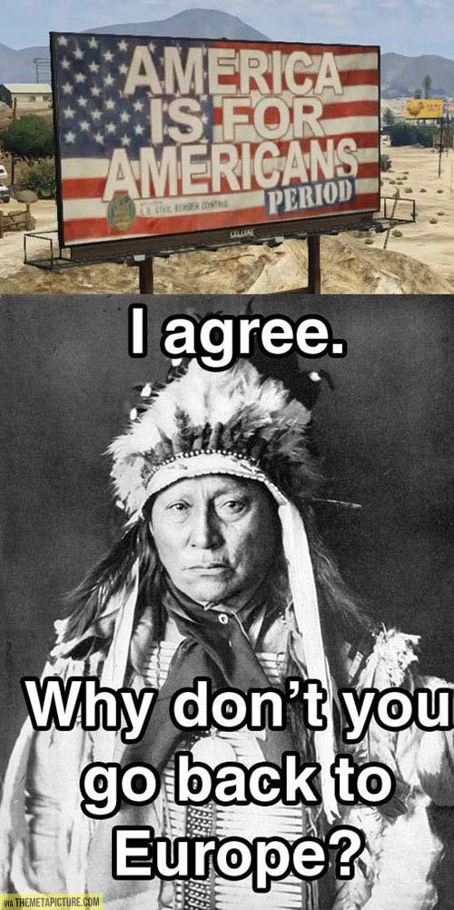 funny-America-Americans-European-indigenous