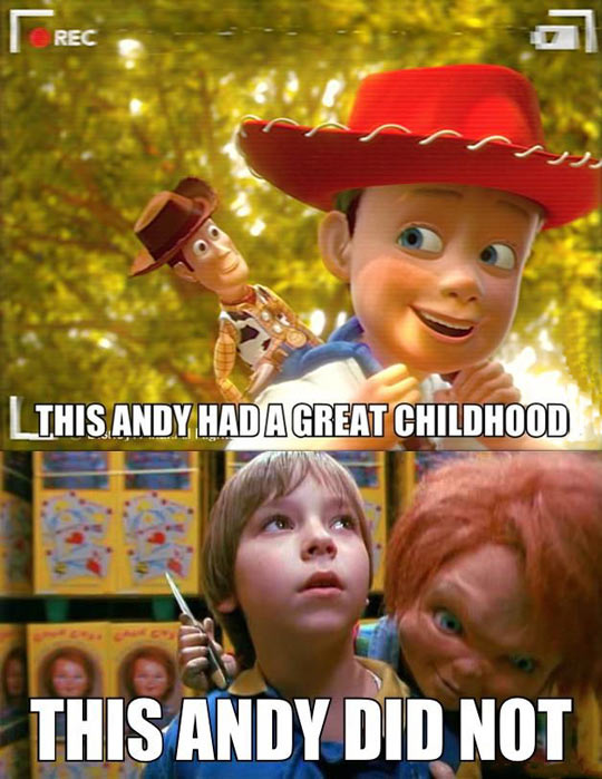 childs play memes - photo #20
