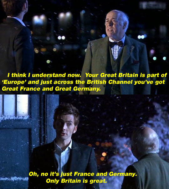 funny-Britain-Europe-France-Germany