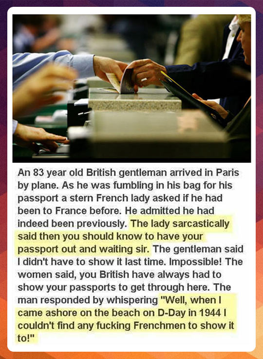 funny-British-French-passport-plane