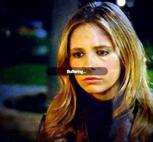 funny-Buffy-Vampire-Slayer-buffering