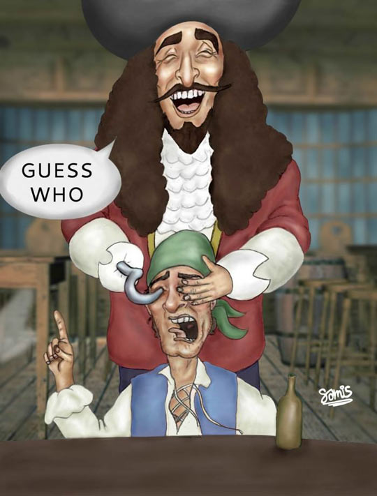 funny-Captain-Hook-eye-pirate