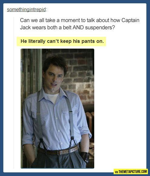 funny-Captain-Jack-belt-suspenders