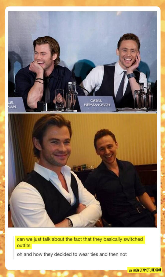funny-Chris-Hemsworth-Tom-outfits