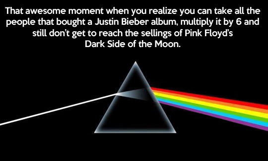 Awesome Pink Floyd Quotes. QuotesGram - photo#1