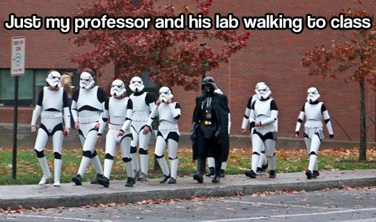 funny-Darth-Vader-professor-class