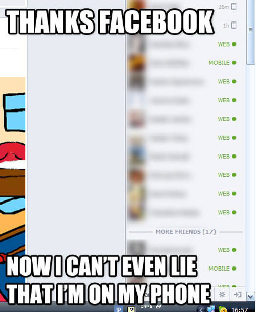 funny-Facebook-lie-phone-web