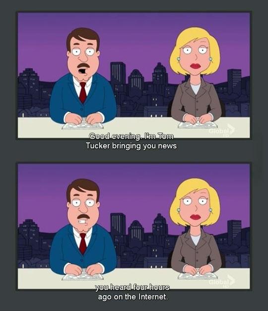 funny-Family-Guy-Tom-Tucker-news-internet