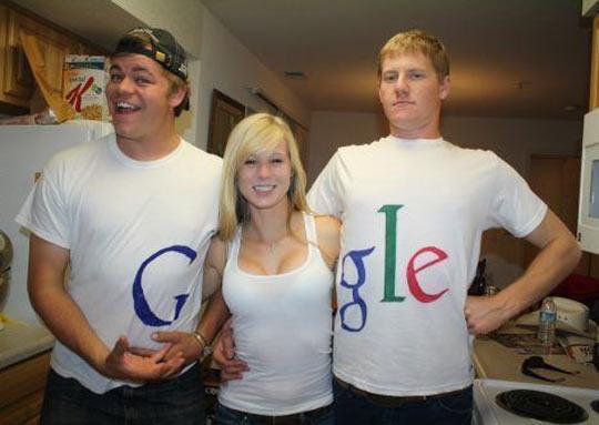 funny-Google-costume-boys-girl