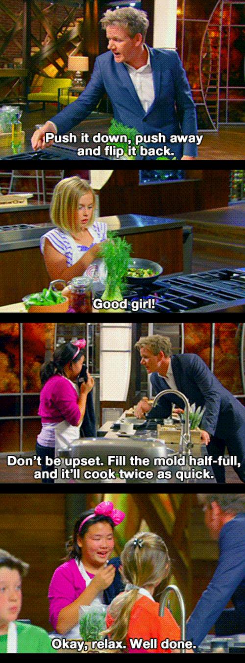 funny-Gordon-Ramsay-kids-helping-crying-girl