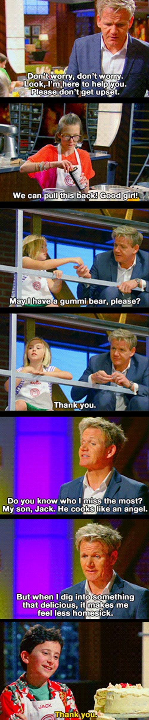 funny-Gordon-Ramsay-kids-helping-happy-boy