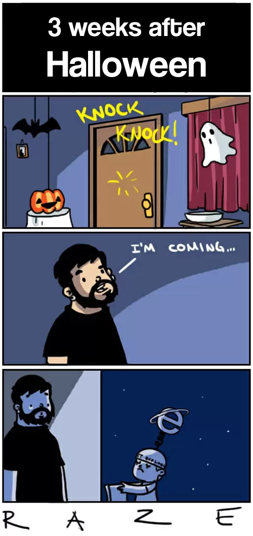 funny-Halloween-door-Internet-Explorer-comic