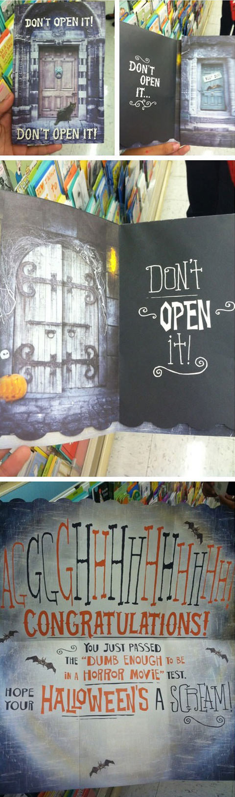 funny-Halloween-gift-card-open