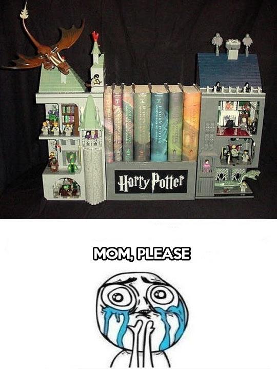 funny-Harry-Potter-books-holder-Hogwarts
