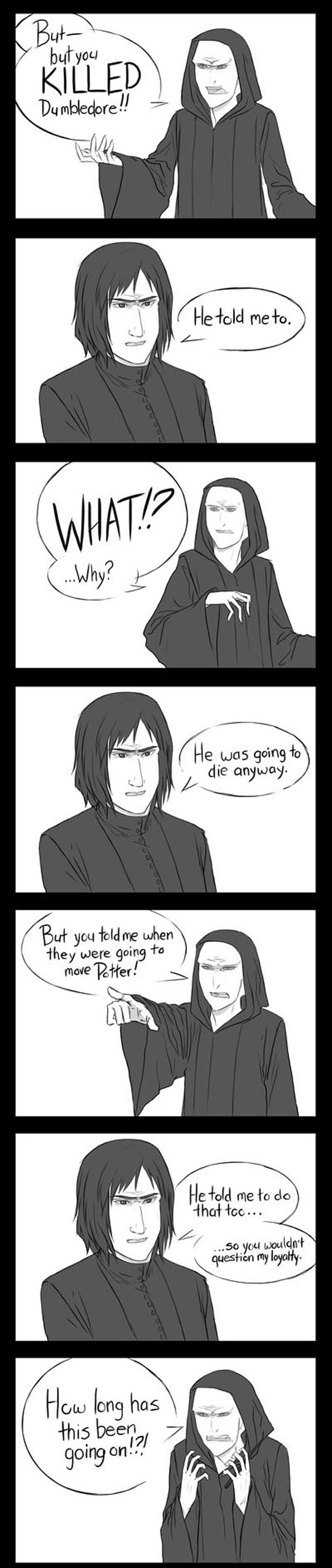 funny-Harry-Potter-comic-Snape-Voldemort-Dumbledore