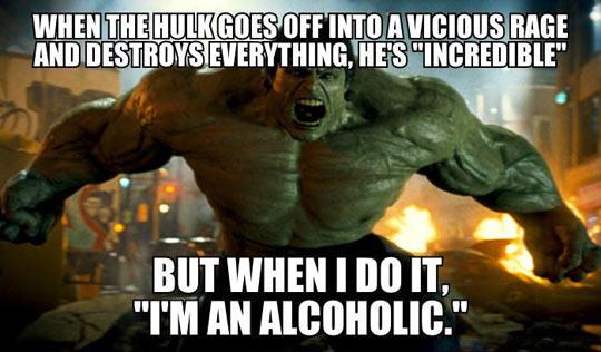 funny-Hulk-destroy-angry-alcoholic