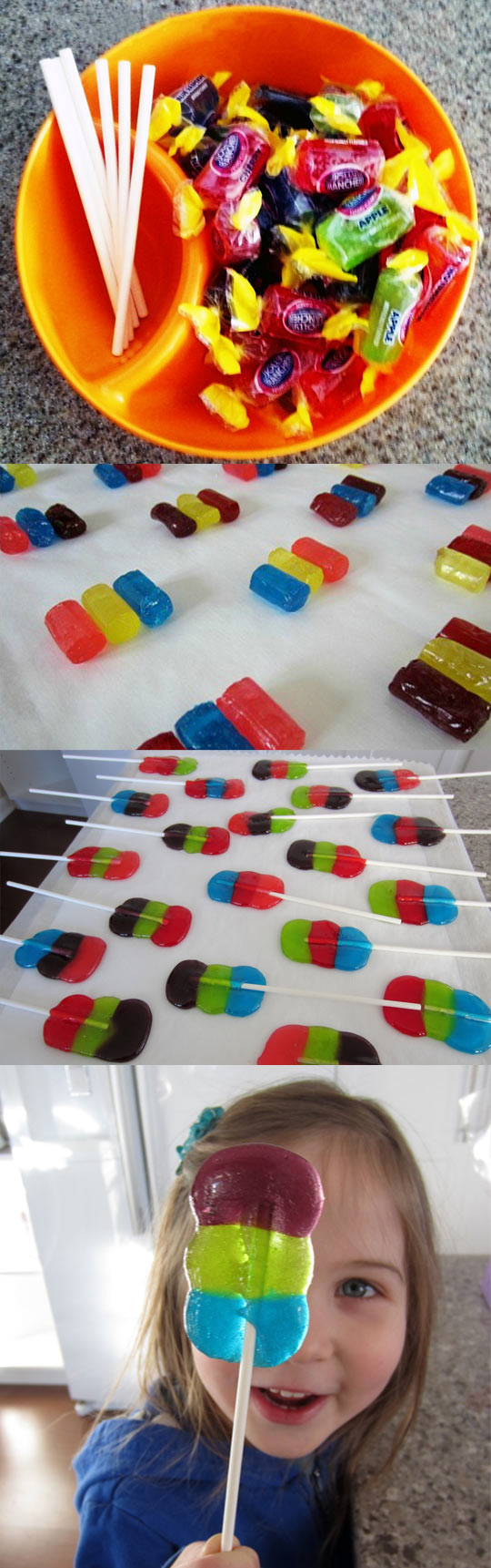 funny-Jolly-Ranchers-candy-lollipop