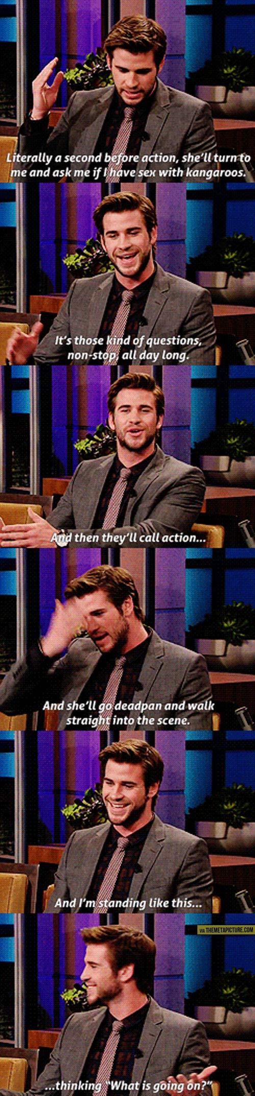 funny-Liam-Leno-Jennifer-Hemsworth
