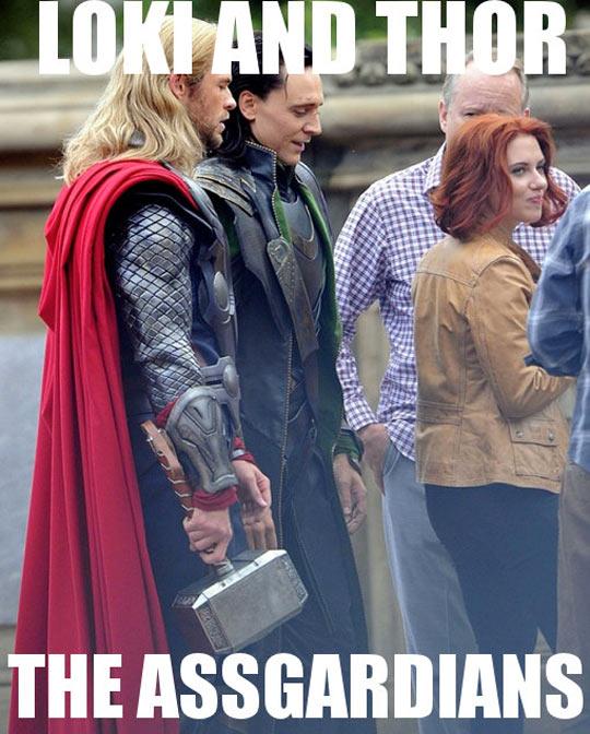 funny-Loki-Thor-movie-characters