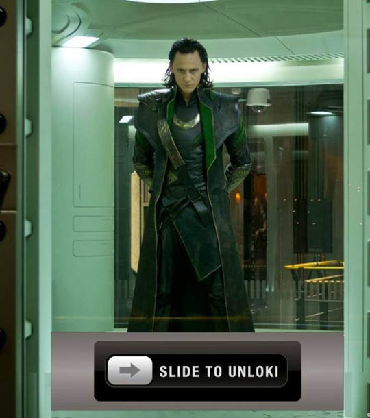 funny-Loki-Thor-phone-slide