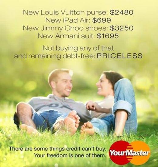 funny-Mastercard-ad-couple-grass