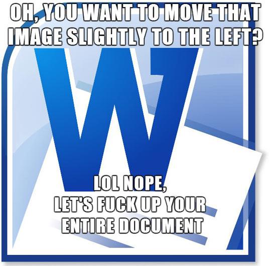 funny-Microsoft-image-move-document