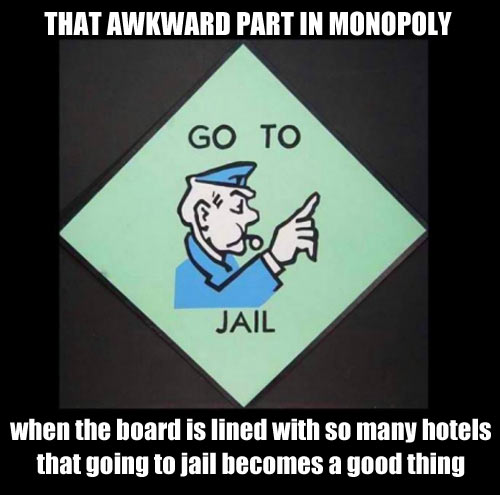 funny-Monopoly-jail-better-hotels