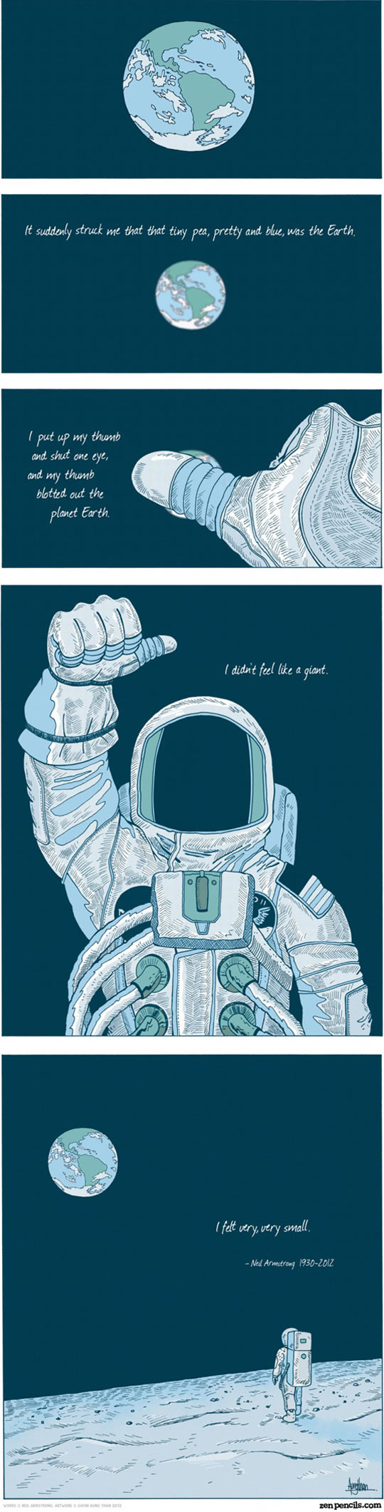funny-Neil-Armstrong-Earth-Moon-comic