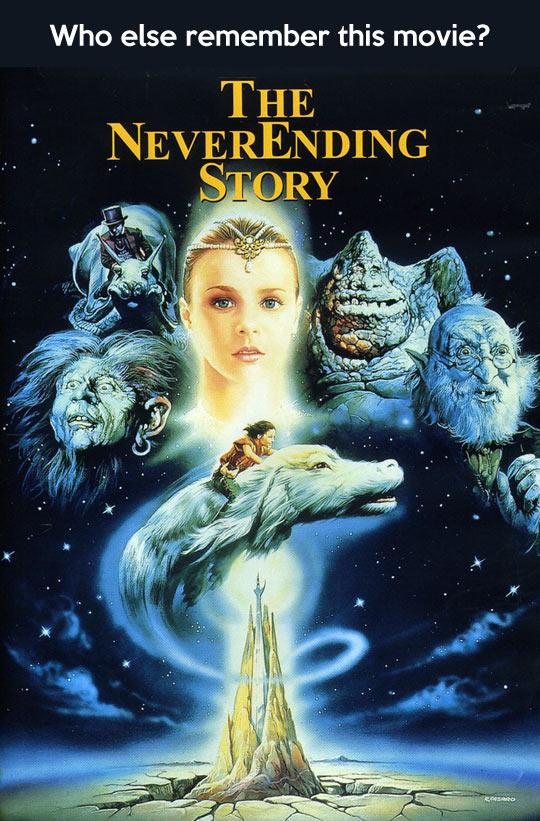 funny-Neverending-Story-poster