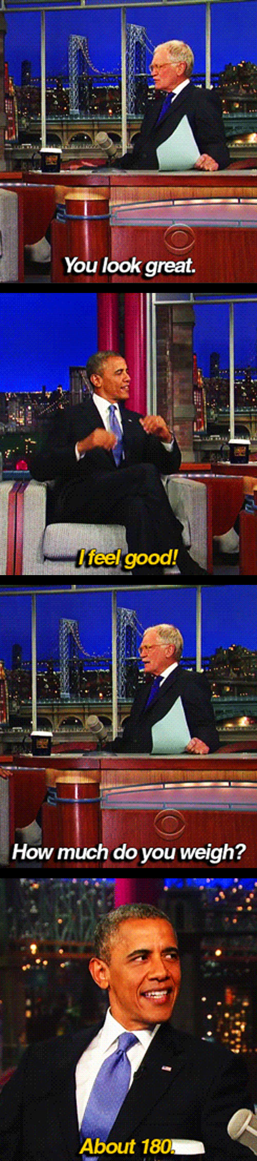 funny-Obama-TV-show-happy