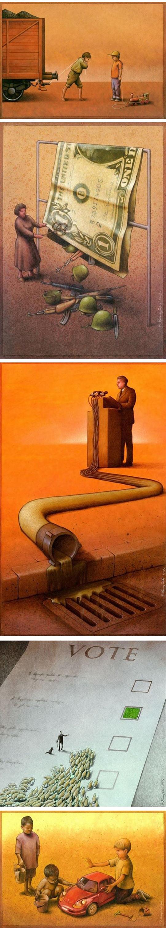 funny-Paul-Kuczynski-illustration-politics