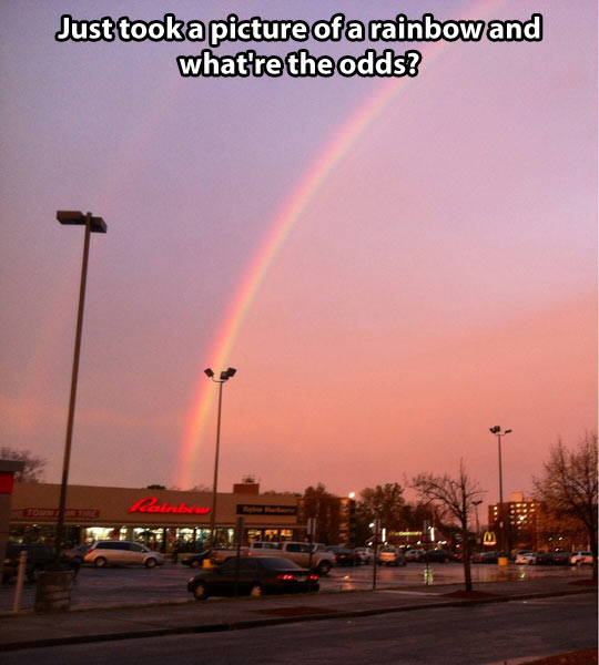 funny-Rainbow-store-real-sky-end