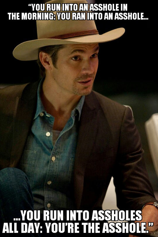 funny-Raylan-Givens-Justified-quote