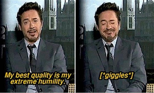 funny-Robert-Downey-Jr-quality-humility