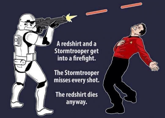 funny-Star-Wars-Trek-fight-Stormtrooper