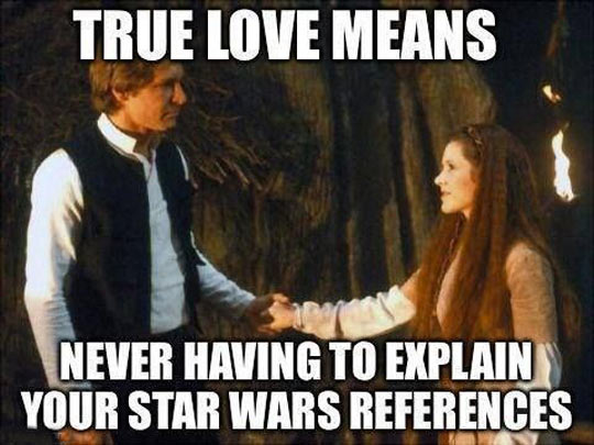 funny-Star-Wars-true-love-references