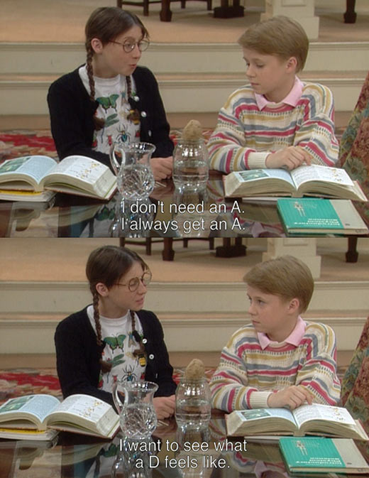 funny-The-Nanny-Benjamin-Salisbury-kids