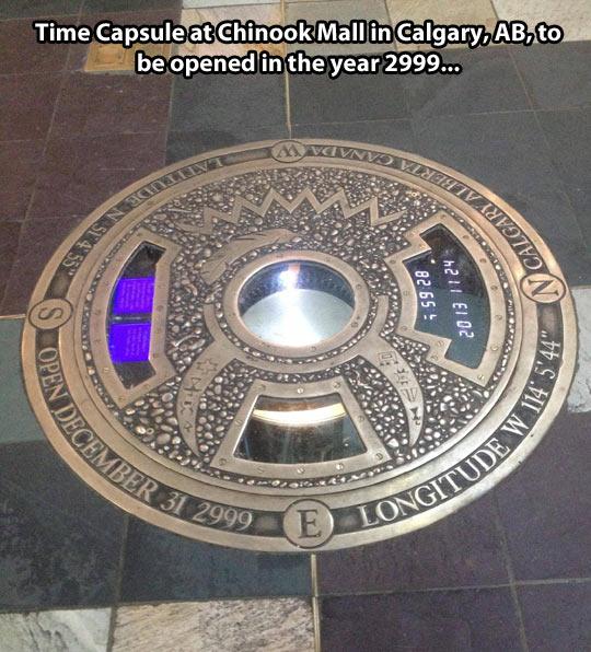 funny-Time-Capsule-future-Calgary