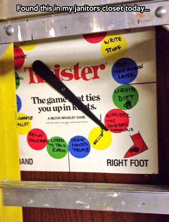 funny-Twister-janitors-closet-game