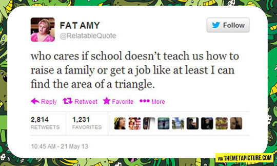 funny-Twitter-Amy-school-math