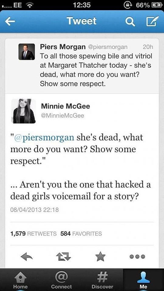 funny-Twitter-Margaret-Thatcher-respect-English