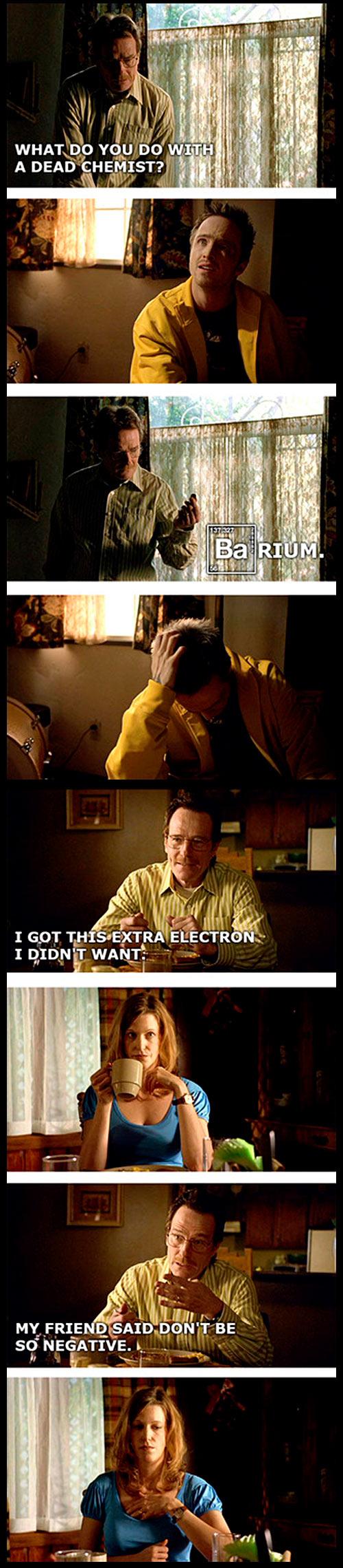 funny-Walter-White-Breaking-Bad-chemistry