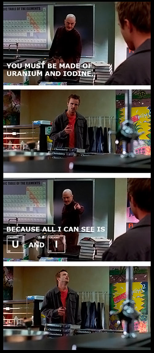 funny-Walter-White-Breaking-Bad-lab